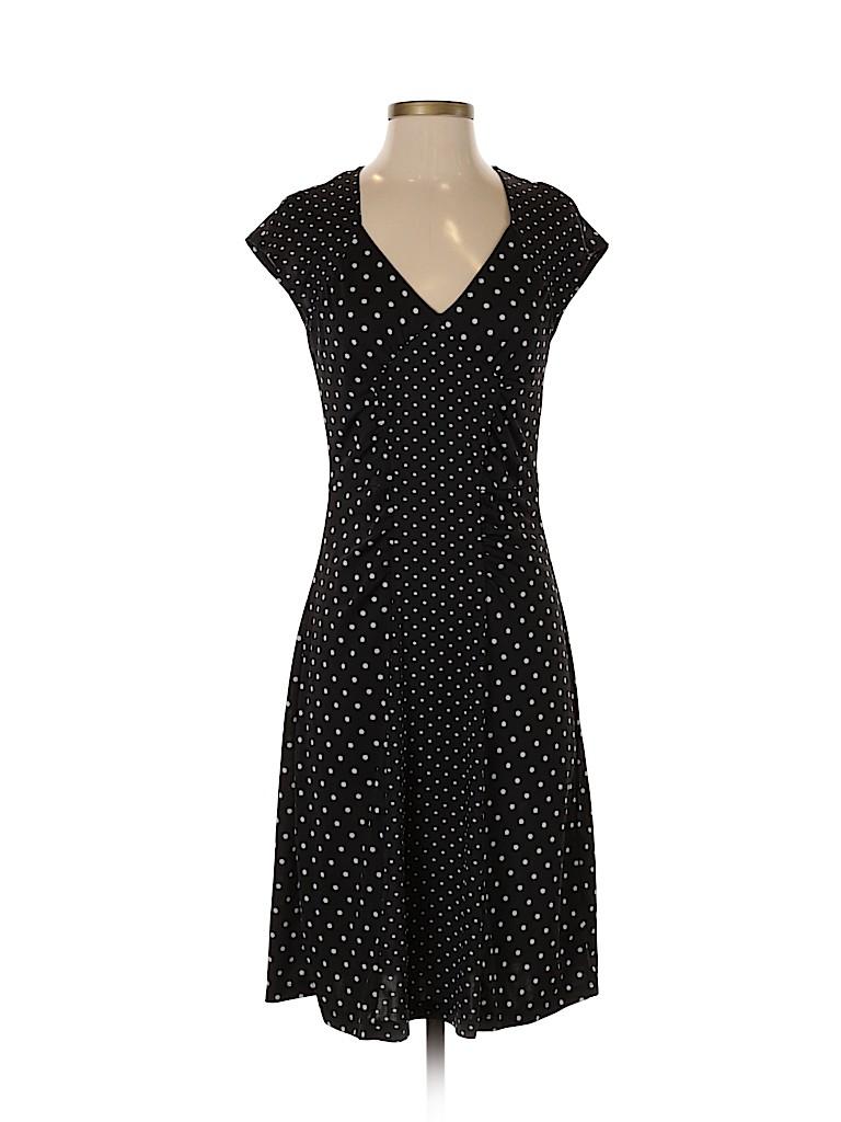Avon Women Casual Dress Size S