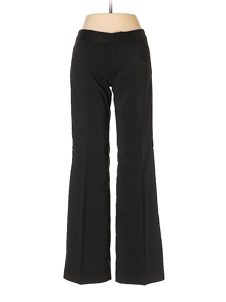 Gap Women Dress Pants Size 1