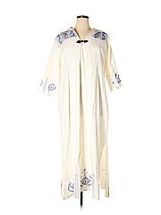 Soft Surroundings Casual Dress