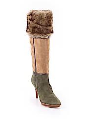 B Makowsky Boots