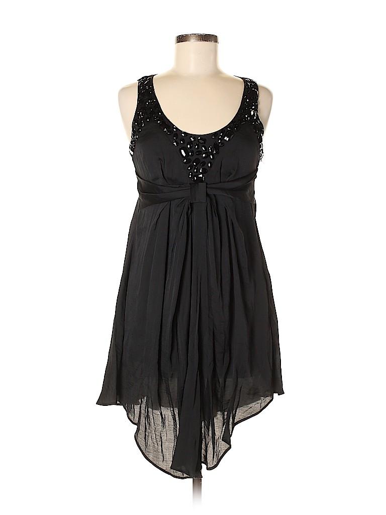TCEC Women Cocktail Dress Size M