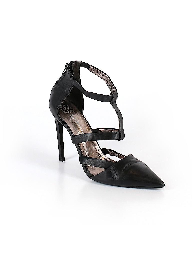 Jeffrey Campbell Women Heels Size 11