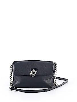 Handbags  Calvin Klein Black On Sale Up To 90% Off Retail  70747ddde34c9