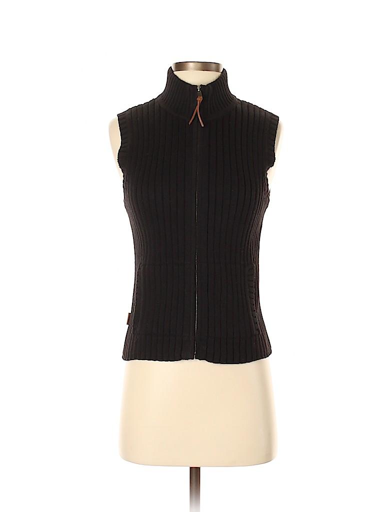 Lauren by Ralph Lauren Women Vest Size S