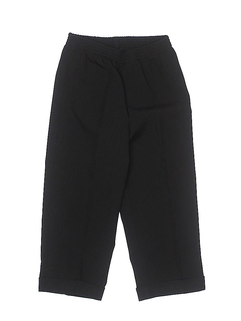 George Boys Dress Pants Size 3T
