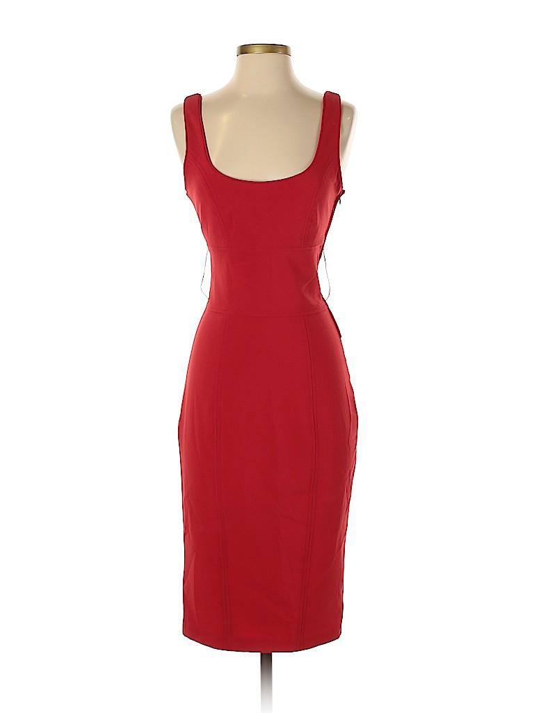 Arden B. Women Casual Dress Size XS