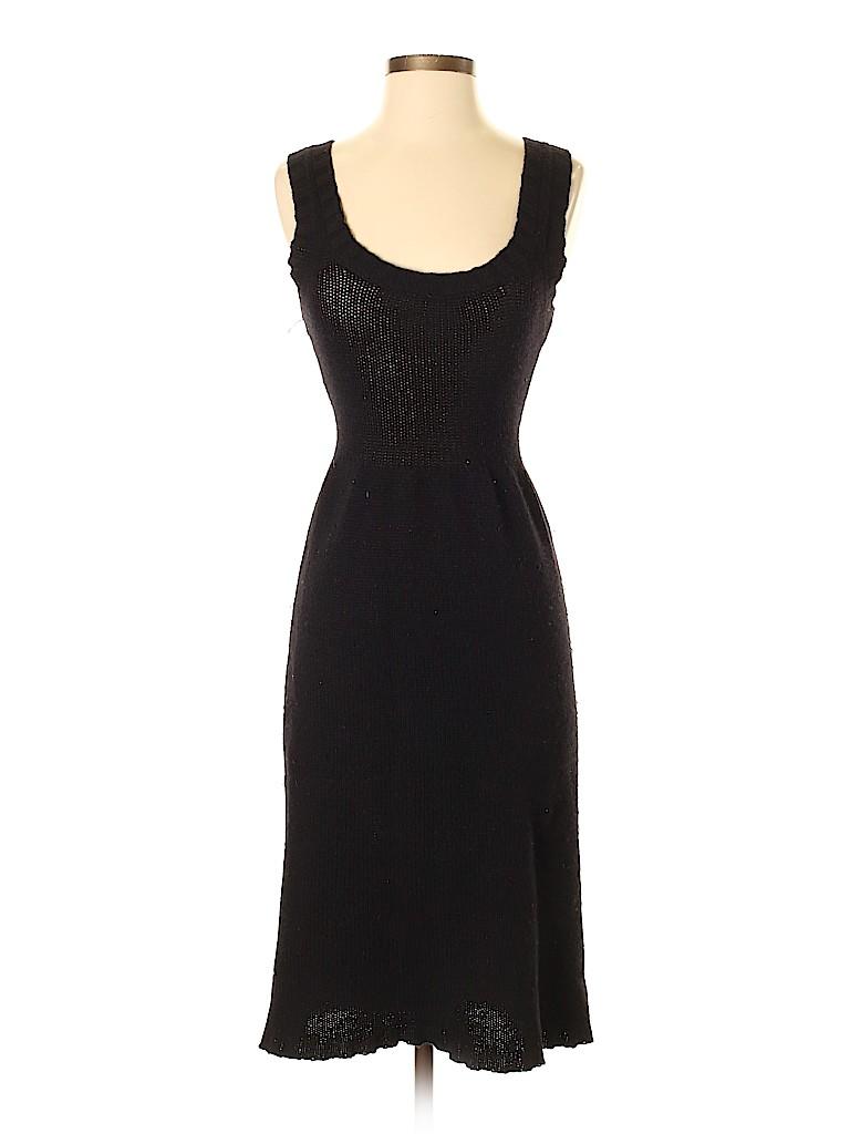 Viridis Luxe Women Casual Dress Size S