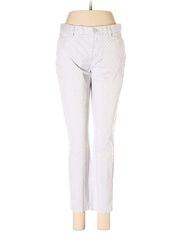 Gap Outlet Women Khakis Size 4