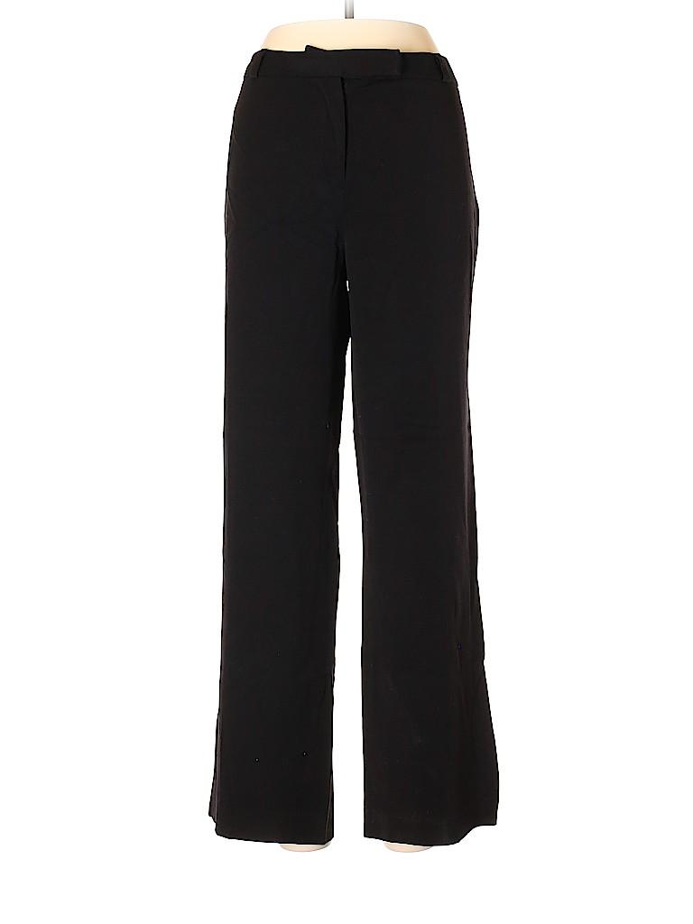 Charter Club Women Dress Pants Size 12