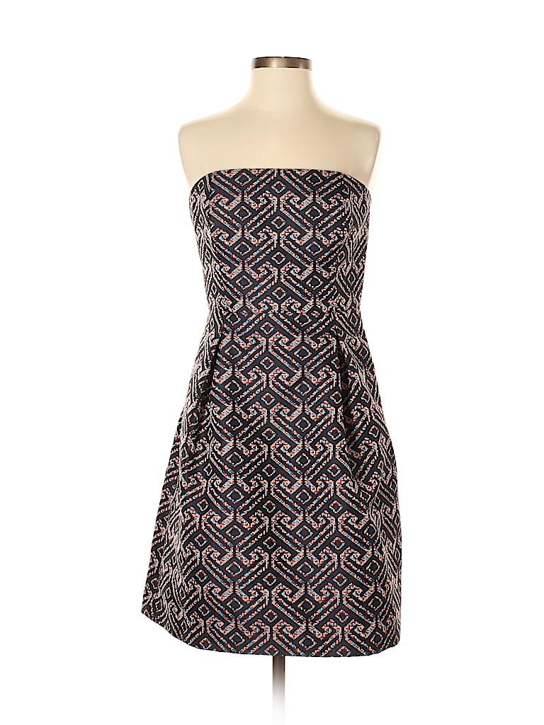 Trina Turk Women Cocktail Dress Size 6
