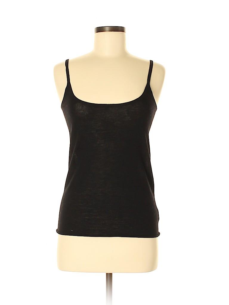 MICHAEL Michael Kors Women Cashmere Pullover Sweater Size M