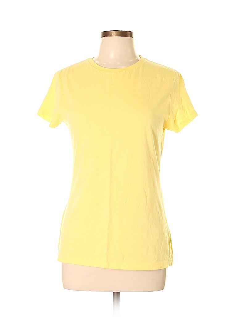 Alstyle Apparel & Activewear Women Active T-Shirt Size XL