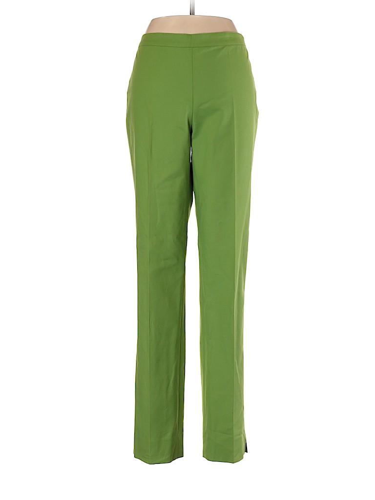 Lafayette 148 New York Women Casual Pants Size 6