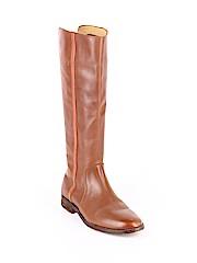 Faryl Robin Boots