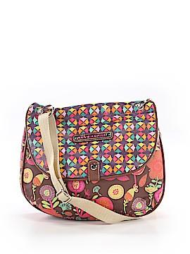 0f1b614dcfa Lily Bloom Handbags On Sale Up To 90% Off Retail   thredUP