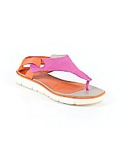 Tsubo Sandals