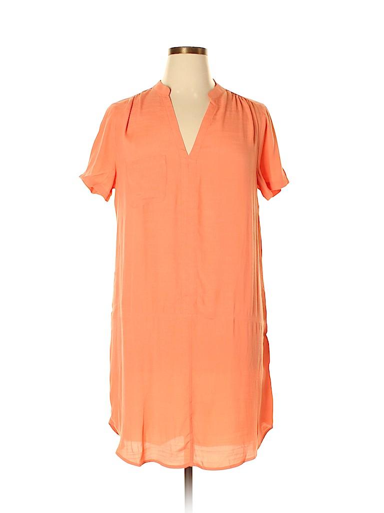 Lush Women Casual Dress Size XL