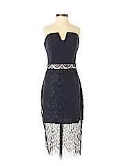 Jarlo Cocktail Dress