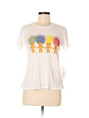 Lauren Moshi Short Sleeve T-shirt
