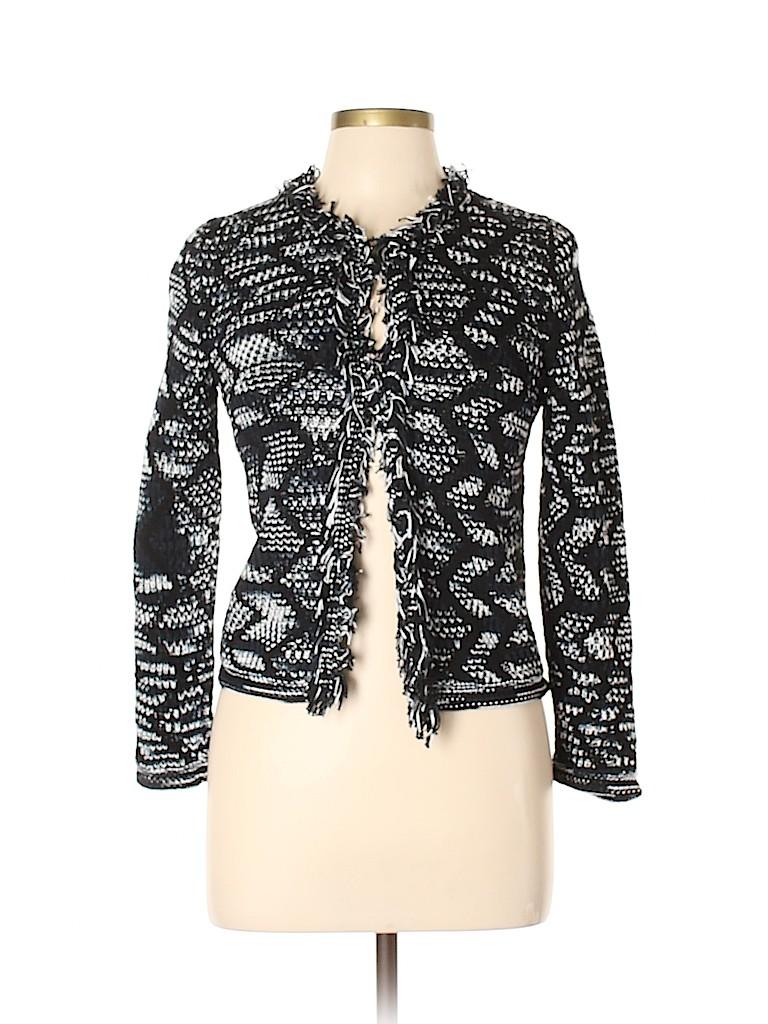 M Missoni Women Jacket Size 42 (EU)