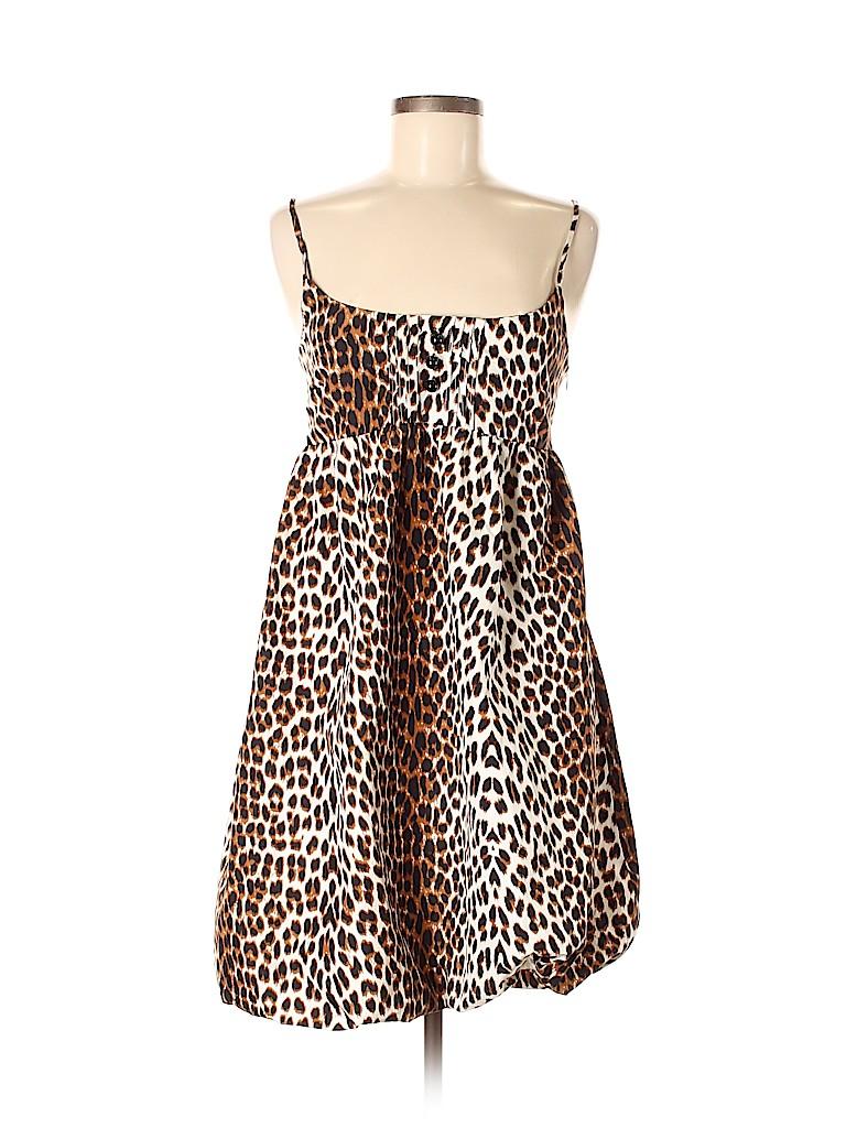 Julie Haus Women Casual Dress Size 6
