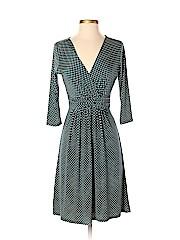 Le Lis Casual Dress