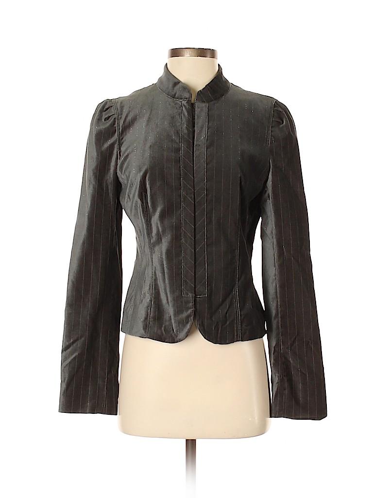 Ann Taylor LOFT Women Jacket Size 4