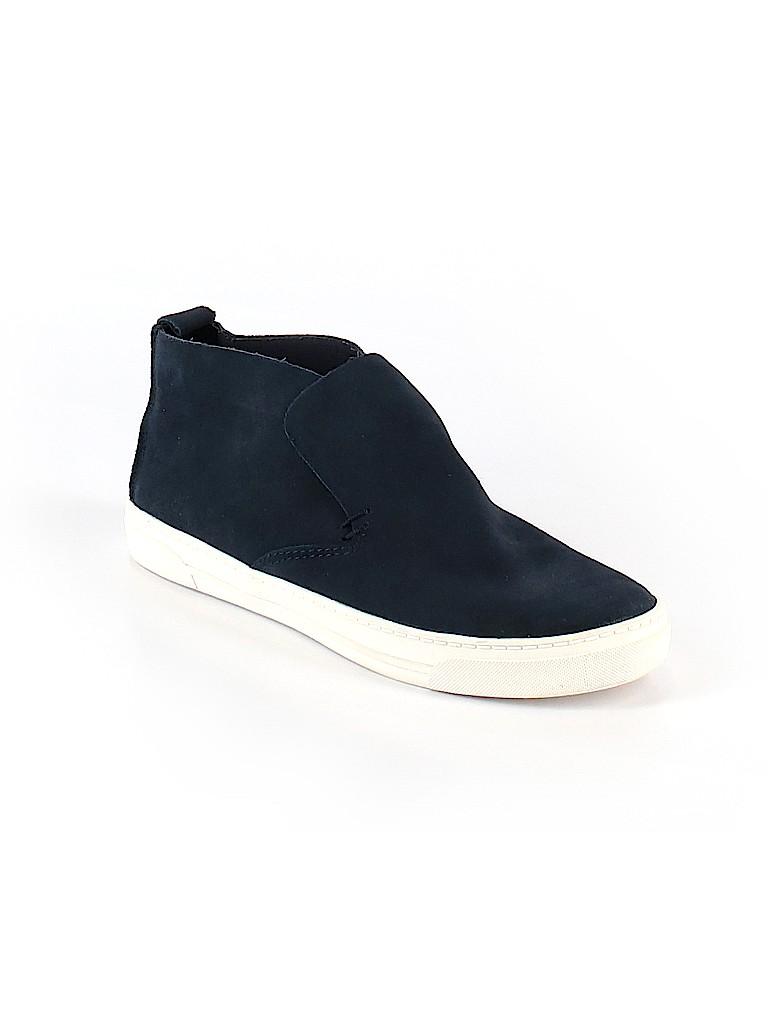 DV Women Sneakers Size 7