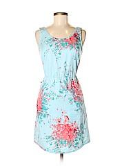 Merrell Casual Dress