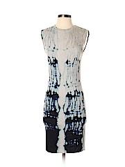 Enza Costa Casual Dress