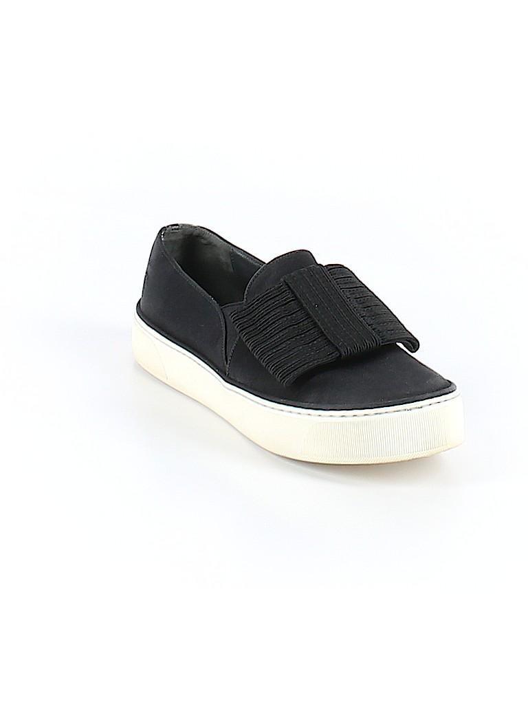 Stuart Weitzman Women Sneakers Size 5