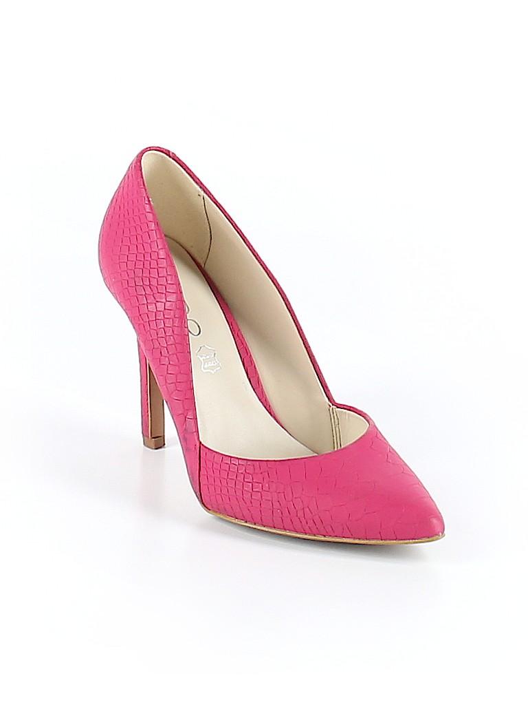 Aldo Women Heels Size 6