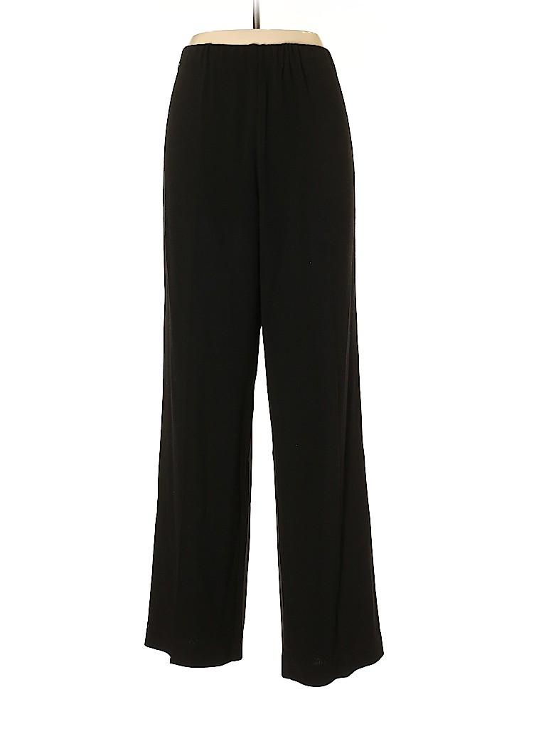Stizzoli Women Casual Pants Size 54