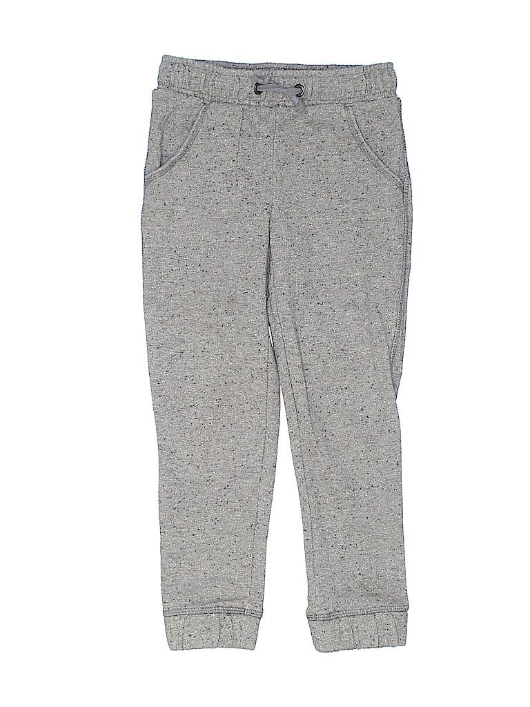 Cherokee Girls Sweatpants Size S (Youth)