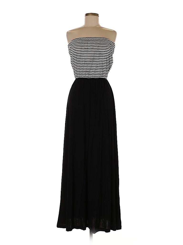 En Creme Women Casual Dress Size M