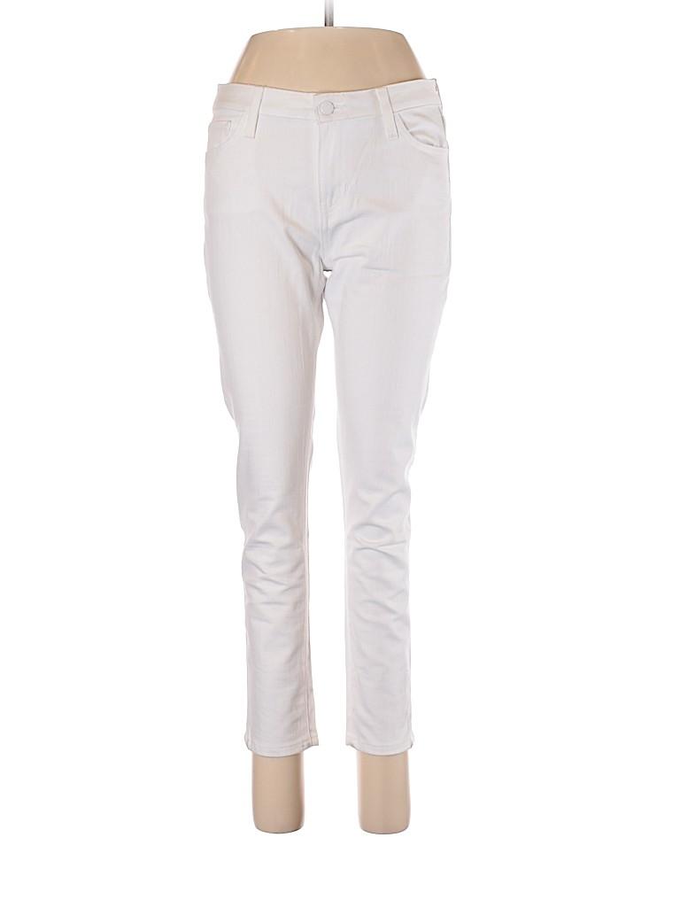 Broome Street Kate Spade New York Women Jeans 30 Waist