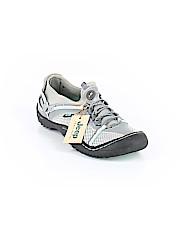 J-41 Sneakers