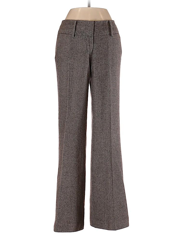 Arden B. Women Dress Pants Size 2
