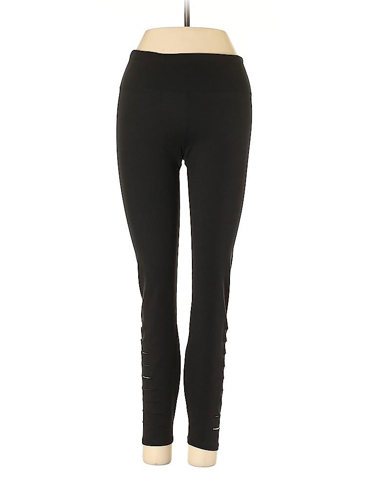 Abercrombie & Fitch Women Active Pants Size XS