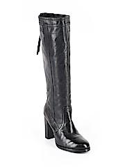 Adrienne Vittadini Boots