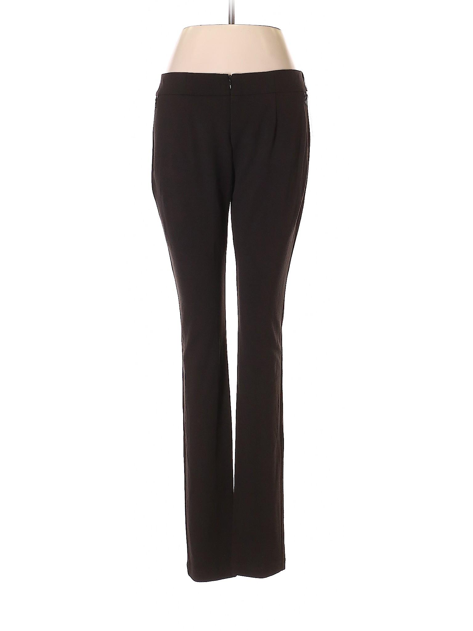 NWT Worth ny York kvinnor bspringaa Dress Pants 4
