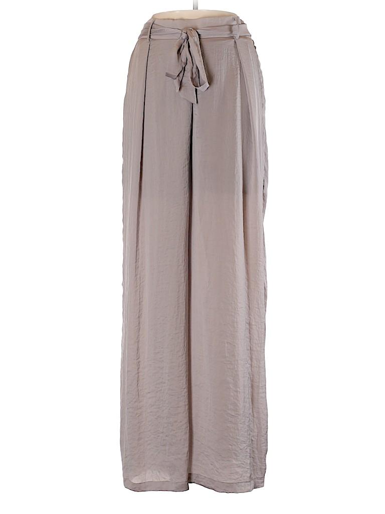 JW (JW Style) Women Casual Pants Size M