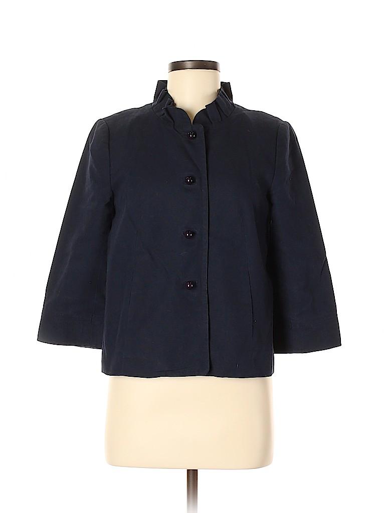 J. Crew Women Jacket Size 6