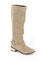 Kelsi Dagger Brooklyn Boots