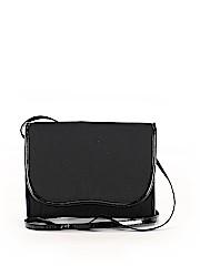 Stuart Weitzman Crossbody Bag