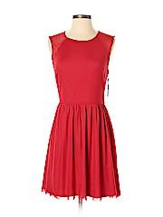 Jack by BB Dakota Casual Dress