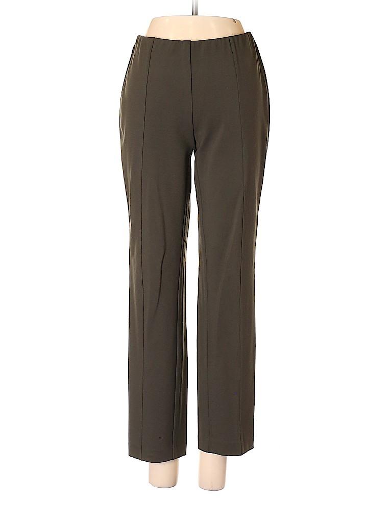 J.jill Women Dress Pants Size XS