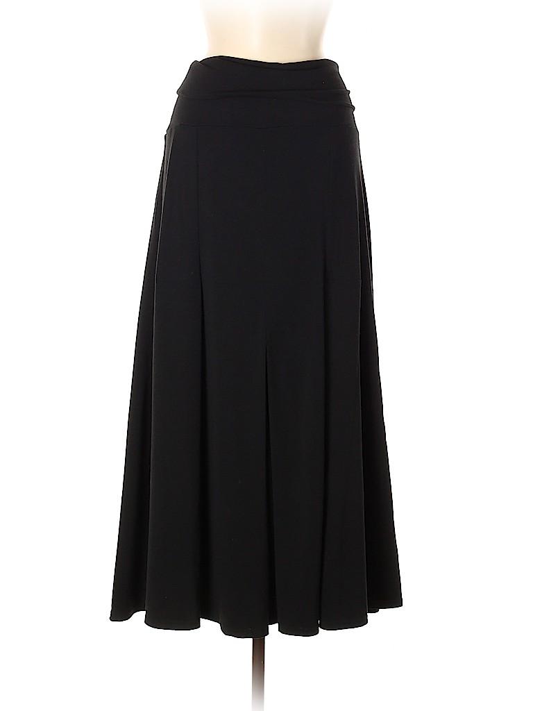 CAbi Women Casual Skirt Size M