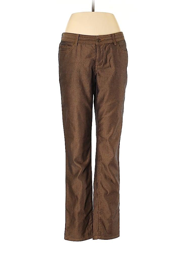MICHAEL Michael Kors Women Jeans Size 8