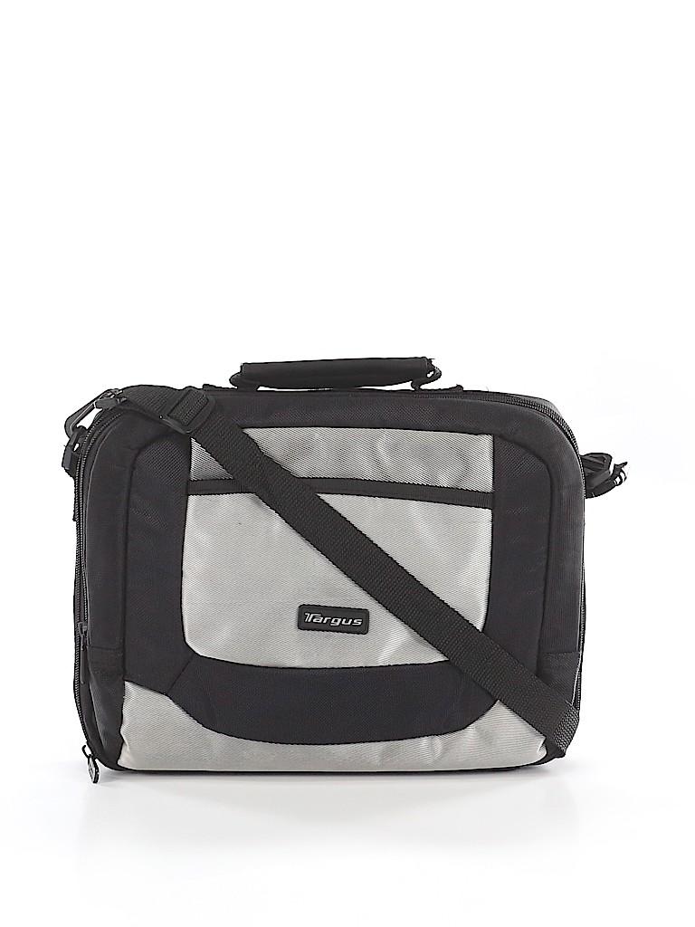 Targus Women Laptop Bag One Size